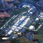 Предусмотренные случаи компенсации затрат на звукоизоляционные работы в домах, находящихся в районе аэропортов