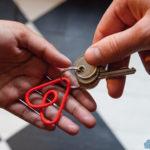 Airbnb предлагает новые виды жилья