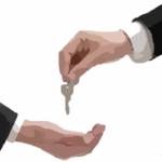 Ожидания на этот год: продажа новых домов