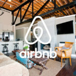 На Airbnb подали иск за сдачу жилья в аренду без согласия владельца