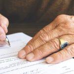 Пожизненный аннуитет может приносить доход до 8 процентов в год