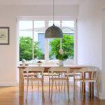 В Париже выросла стоимость аренды меблированного жилья