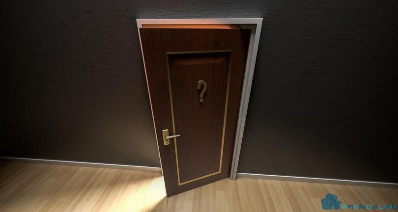 Когда арендатор обязан впустить собственника