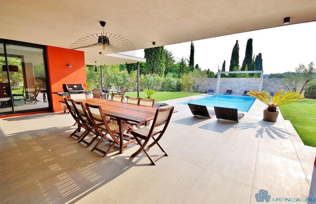 Переезжайте в Биот, и инвестируйте в недвижимость