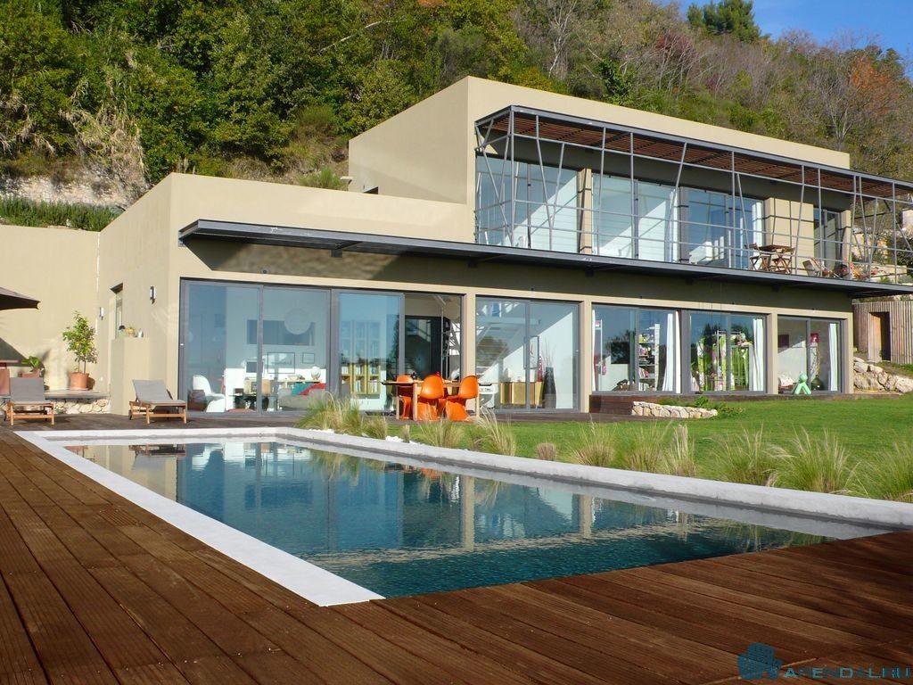 Инвестирование в недвижимость Ванс