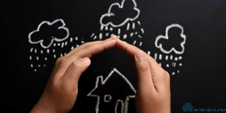 Для чего был создан новый жилищный закон