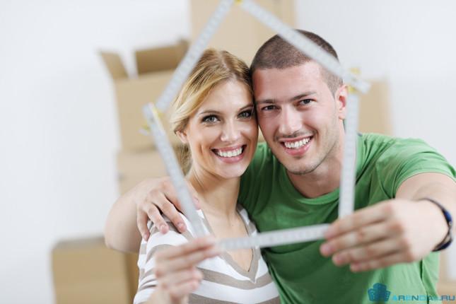 Аренда недвижимости во Франции и права квартиросъемщиков