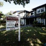Налог на недвижимость стал налогом на богатство