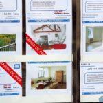 Почти 60 процентов агентств недвижимости нарушают закон