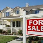 Как приобрести недвижимость за рубежом