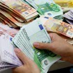 Продаж нерухомості у Франції: агентська комісія