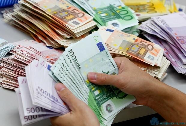 Продажа недвижимости во Франции: агентская комиссия