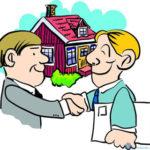 Французская недвижимость и мифы о бесплатном поиске объекта
