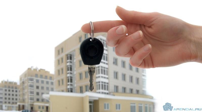 Сделка по покупке недвижимости во Франции слишком хороша, чтобы быть правдой? Вот как можно это проверить