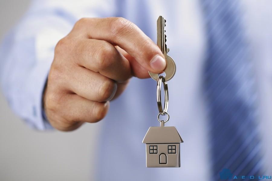 Продажа недвижимости во Франции: выбор риелтора