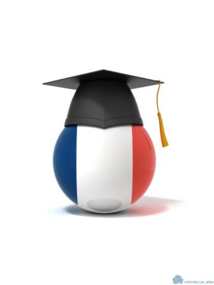 Жизнь после покупки недвижимости во Франции: образование