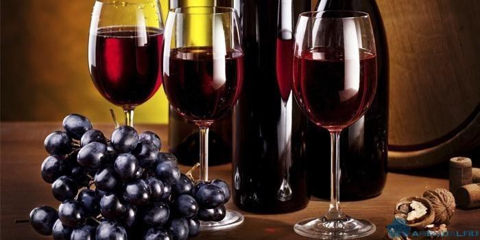 Лучшая бутылка для вас — изысканные вина Сен-Тропе и его окрестностей