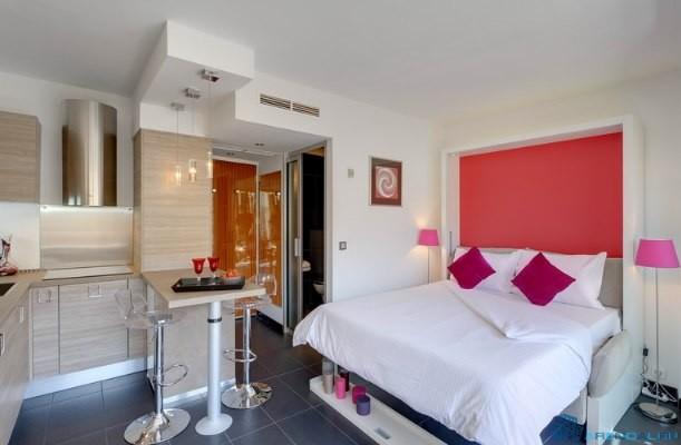 Можно ли превратить свою квартиру в мини-отель