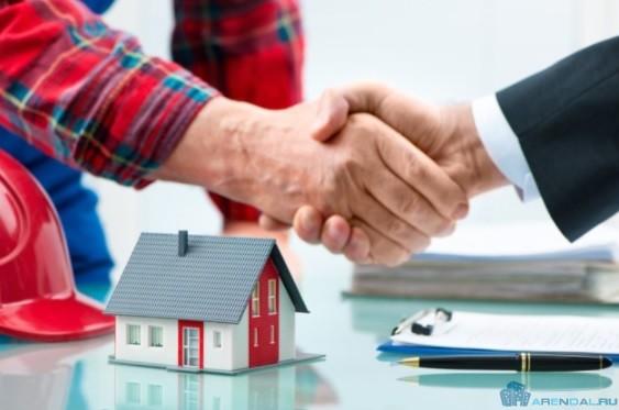 Acte de Vente: финальный шаг в процессе покупки недвижимости во Франции
