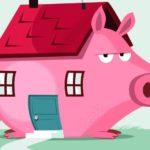 Что выгоднее: купить недвижимость или арендовать