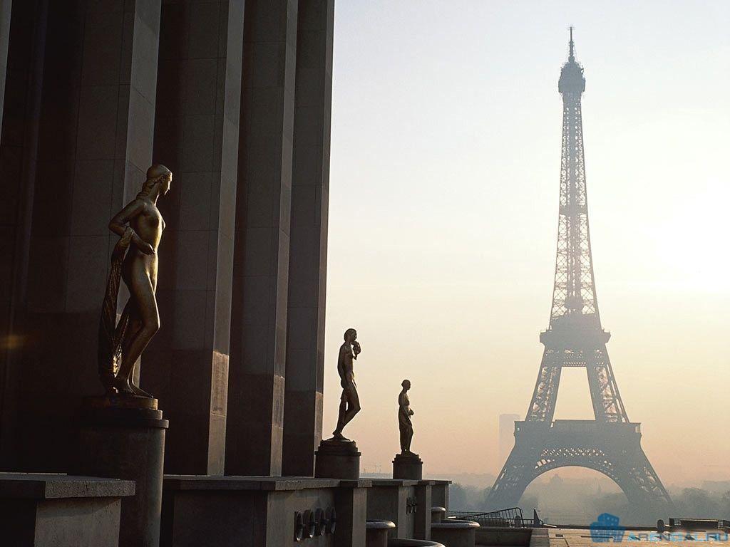 Жизнь после покупки недвижимости во Франции: поиск работы