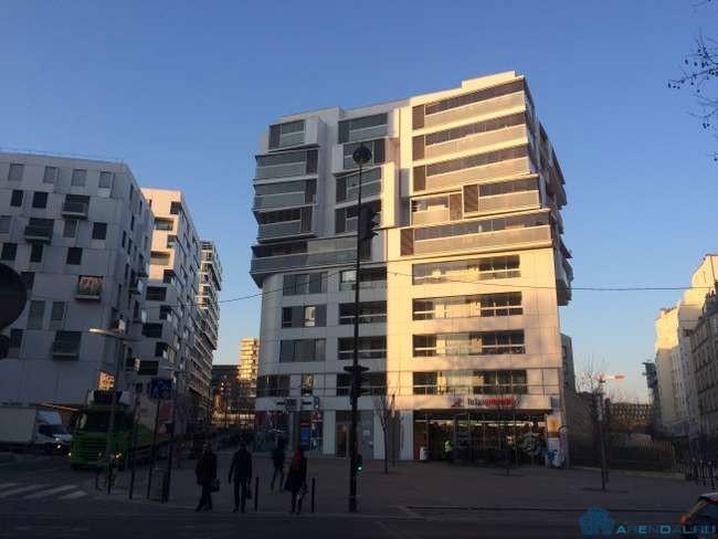 Прогноз «мягкой посадки» рынка жилой недвижимости в 2018-2019 годах