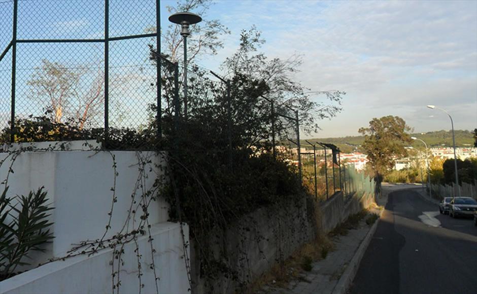 BENFICA T2 — TOTALMENTE RENOVADO