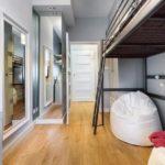 4 совета, как преобразить и расширить свое жилье