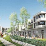 Первичное жилье не всегда дороже вторичной недвижимости