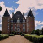 Настоящий замок Тулузы ищет своего хозяина: аукцион!