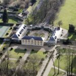 Эммануэль Макрон недоволен своей резиденцией в Версале