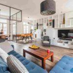 Доходы от сдачи в аренду меблированного жилья могут не облагаться налогом