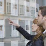 Недвижимость Парижа – ищем доступные квартиры