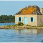 Во Франции введен новый вид налога на дополнительную недвижимость