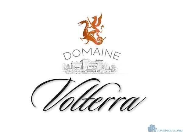 Лучшая бутылка для вас - изысканные вина Сен-Тропе и его окрестностей