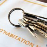 Чем грозит арендодателю скрытие реальных доходов