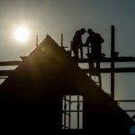 Компания Bouygues планирует увеличить количество деревянных домов в Иль-де-Франс