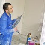 Можно ли увеличить арендную плату жилья после ремонта