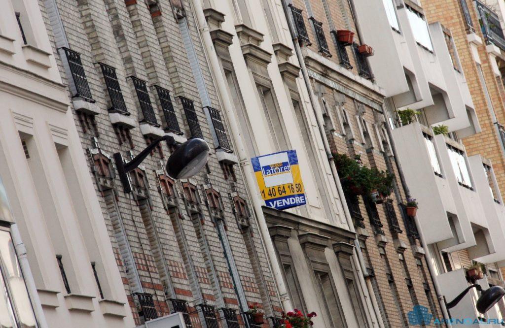Февральское понижение ставок по ипотечному кредитованию