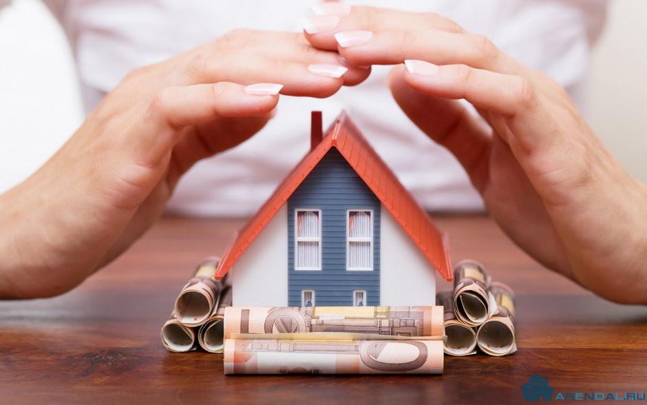 Французы стали чаще оформлять страховку при ипотеке