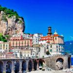 10 лучших мест, которые нельзя обойти стороной на Французской Ривьере