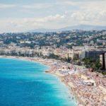 Как получить ипотеку для покупки недвижимости во Франции