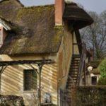 Что необходимо учесть, прежде чем приступить к ремонту недвижимости во Франции