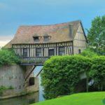 Затраты, которые необходимо учесть перед покупкой недвижимости во Франции