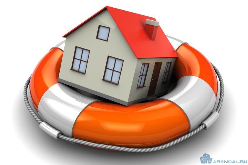 компенсация за недвижимость