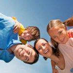 Что говорит закон о передаче недвижимого имущества детям супруга