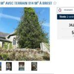 Франция официально распродает государственную собственность