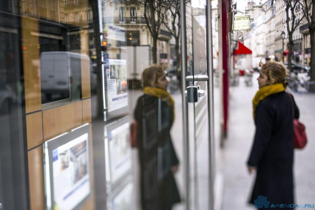 Отмена страхования — настоящий удар для банков