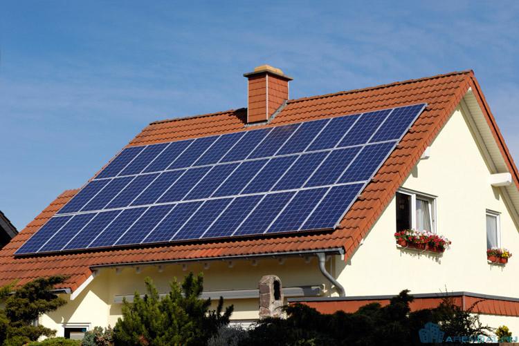 Мошенники в сфере установки солнечных панелей