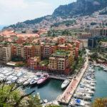 ПМЖ в Монако и иммиграция на постоянное место жительства